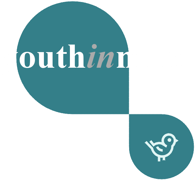Youthinmind